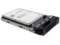 Axiom Enterprise - hard drive - 1 TB - SATA 6Gb/s