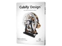 Cubify Design - License - Win