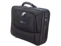 InfoCase Toughmate Executive Plus notebook carrying case