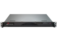 Unitrends Recovery-606 - Healthcare - recovery appliance
