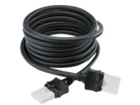 APC Battery battery extension cable - 4.57 m