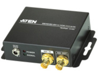 ATEN VC480 - video converter