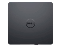 Dell DVD±RW drive - USB 2.0 - external