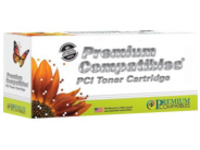 Premium Compatibles - High Yield - yellow - compatible - toner cartridge (alternative for: Brother TN336Y)