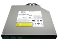 Dell DVD±RW drive - Serial ATA - internal
