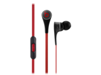 Beats by Dr. Dre Tour - earphones with mic