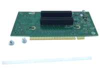 Intel 2U Short Riser - riser card