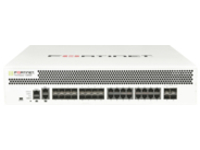 Fortinet FortiGate 1200D - security appliance - with 5 years FortiCare 8X5 Support + 5 years FortiGuard Enterprise Prot…