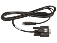 Intermec serial cable