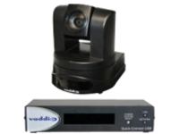 Vaddio ClearVIEW HD-20SE QUSB System - video server + camera(s)