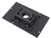 Chief RPA Series Custom Projector Mount - ceiling mount