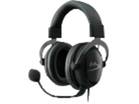 HyperX Cloud II - headset
