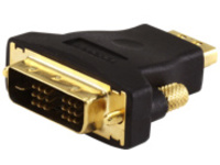 Monoprice video adapter - HDMI / DVI