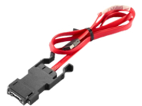 Lenovo Front Cable - IEEE 1394 cable - 80 cm