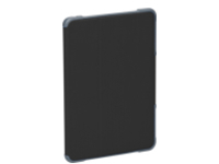 STM dux - flip cover for tablet