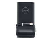 Dell Slim - power adapter - 90 Watt