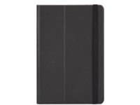 Targus Foliostand - protective cover for tablet