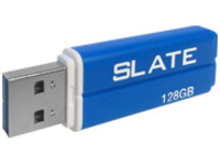 Patriot Slate - USB flash drive - 128 GB