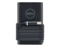Dell Slim - power adapter - 65 Watt