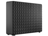Seagate Expansion Desktop STEB6000403 - hard drive - 6 TB - USB 3.0 -