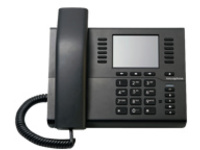 Innovaphone IP111 - VoIP phone
