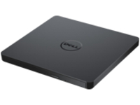 Dell Slim DW316 - DVD±RW (±R DL) / DVD-RAM drive - USB 2.0