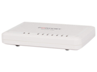 Fortinet FortiAP 24D - wireless access point