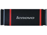 Lenovo C590 - USB flash drive - 16 GB