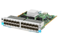 HPE - expansion module - Gigabit SFP x 24