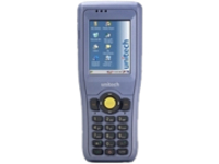"Unitech HT682 - data collection terminal - Win CE 6.0 Pro - 512 MB - 2.8"" - 3G"