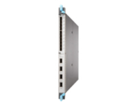 Juniper Networks MPC3E-3D-NG-Q - Expansion module