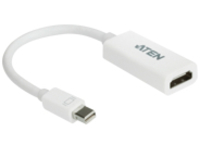 ATEN VC980 - video adapter