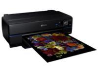 Epson SureColor SC-P800 - large-format printer - colour - ink-jet