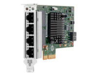 HPE 366T - network adapter
