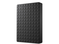 Seagate Expansion STEA1000400 - hard drive - 1 TB - USB 3.0 -