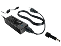 BTI AC-1965131 - power adapter - 65 Watt