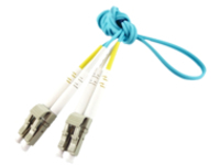 Axiom BENDnFLEX Silver - network cable - TAA Compliant - 50 m