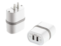 Conair LectronicSmart LS2AD power adapter