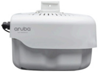 HPE Aruba Instant IAP-274 (US) FIPS/TAA - wireless access point