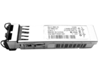 Cisco - SFP (mini-GBIC) transceiver module - GigE