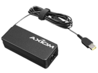 Axiom - power adapter - 45 Watt