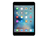 Image of Apple iPad mini 4 Wi-Fi - tablet - 128 GB - 7.9""