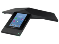 Image of Polycom RealPresence Trio 8800 - conference VoIP phone - Bluetooth interface