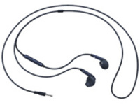 Samsung Active EO-EG920LBEGUS - earphones with mic
