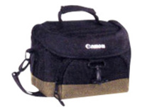 Canon Gadget Bag 100EG - carrying bag for camera and lenses