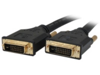 Comprehensive Pro AV/IT Series DVI cable - 91.4 cm