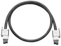 HPE power cable - 1 m
