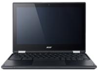 Chromebook R 11 C738T-C5R6 Image