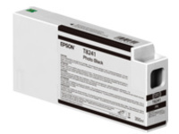 Epson T8241 - photo black - original - ink cartridge