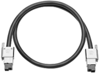 HPE X290 - power cable - 1 m